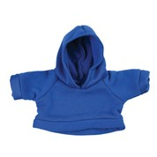 Hoodie  Small