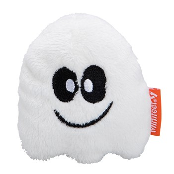 Schmoozies® Spookje knuffel screen cleaner